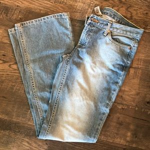 Guess jeans, size 29